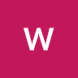 Profile for Web and Magazine s.r.l.