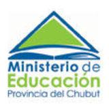 Profile for Ministerio de Educación de la Provincia del Chubut