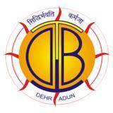 Profile for Kamal Bhatt