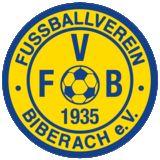 FV Biberach 1935 e.V.