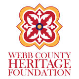 Profile for Webb County Heritage Foundation