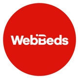 Profile for WebBeds Asia Pacific