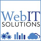 Profile for Web IT Solutions AB