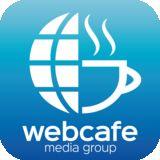 Profile for WebCafe Media