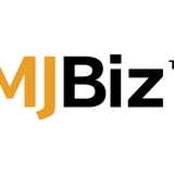 Profile for MJBiz Daily
