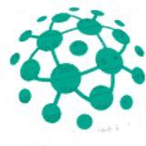 Profile for webdevelopment123465