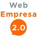 Profile for Web Empresa 20