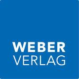 Profile for Annette Weber