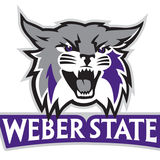 Profile for Weber State Athletic Communications