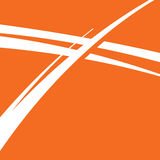 Profile for Weber Thompson