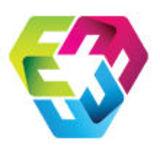 Profile for Webfix