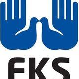 Profile for Webansvarlig i Foreningen for kroniske smertepasienter (FKS)