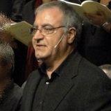 Profile for webjordibosch