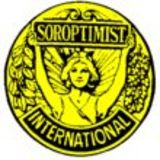 Profile for Soroptimist SIB