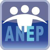 Profile for webmasterAnep