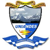 Profile for UNIANDES