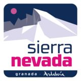 Solynieve. Sierra Nevada Magazine