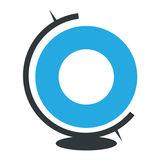 Profile for Website Success