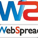 Profile for WebSpread Technologies