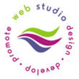 Profile for Web Studio