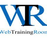 Profile for WebTrainingRoom