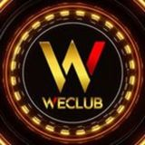 Profile for weclub