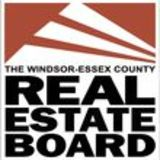 The Windsor-Essex County Real Estate Board