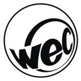 WEC UK