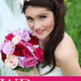 Profile for WeddingDay magazine