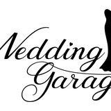 Profile for weddinggarage