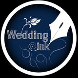 Profile for Wedding Ink