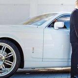 Profile for Wedding Limousine Service