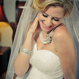 Profile for The Wedding Planner Magazine