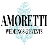 Profile for amorettiweddings