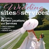 Profile for weddingsitesandservices
