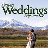 Profile for Luxe Mountain Weddings