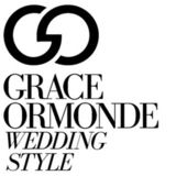 Profile for Grace Ormonde Wedding Style