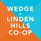 Profile for Wedge and Linden Hills Co-op