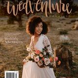 wedventuremag