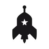 Profile for weedofunwear