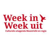 Profile for Uitgeverij WeekINWeekUIT