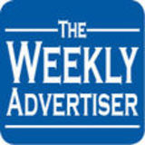 Profile for weekly.advertiser