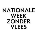 Profile for Nationale Week Zonder Vlees