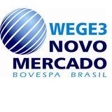 WEG S.A.