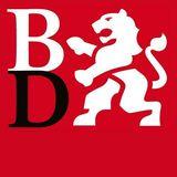 Profile for Brabants Dagblad