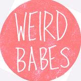 Profile for weird babes