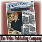 Profile for weirspublishing