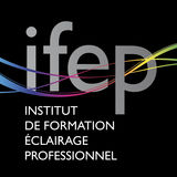 Profile for IFEP