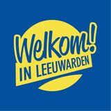 Profile for Welkom in Leeuwarden