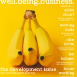 Profile for wellbeingbusiness